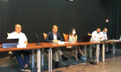 Una giornata di studi dedicata alla pista ciclabile del ponente ligure