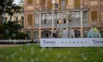 Gli eventi della settimana di Ferragosto a Sanremo