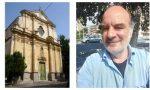 Castellaro piange Ugo Laura, morto a 66 anni