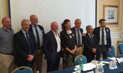 A sorpresa Bissolotti candidato nel listone Forza Italia-Liguria Popolare. Chi salta tra Sappa e Bistolfi?