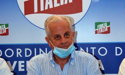 """Vertice Imperia-Cuneo -Nizza """"Lavoriamo a eventi in comune"""""""