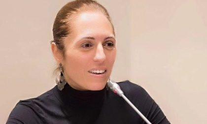 E' morta l'artista Maria Rebecca Ballestra di 46 anni