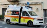 Truffa e concussione: Asl sospende per 4 mesi convenzione con pubblica assistenza