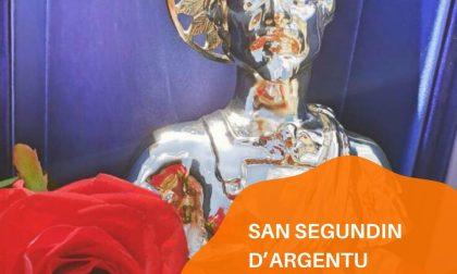 """Il San Segundin 2020 assegnato agli """"angeli del covid"""""""
