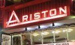 Si alza il sipario all'Ariston venerdì cinema aperto
