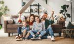 Bonus affitto famiglie 2020: a chi spetta e requisiti