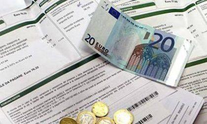Slitta al 15 ottobre (era il 31 agosto) il pagamento delle Cartelle dell'Agenzia Entrate