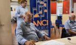 ANCI Liguria presenta il Manifesto dei Piccoli Comuni