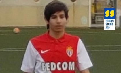 Paolo Martini, da Ceriana alla Champions League