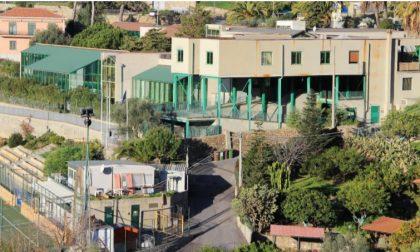 Covid: Ospedaletti, sindaco chiude scuole e aree ludico ricreative della città