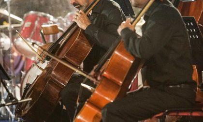 """Sindacati contro il CDA della Sinfonica """"Cassa integrazione un ulteriore danno"""""""