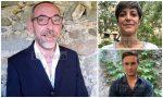 Rocchetta Nervina: il sindaco Claudio Basso ha nominato la nuova Giunta