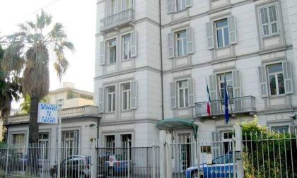 Il sindacato Siap contro lo smantellamento della Squadra Mobile a Sanremo