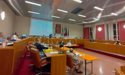Si sgonfia in Consiglio comunale il caso dell'asilo nido L'Aquilone
