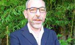 Canyoning: troppi incidenti, sindaco Rocchetta valuta addebito spese soccorsi per colpa