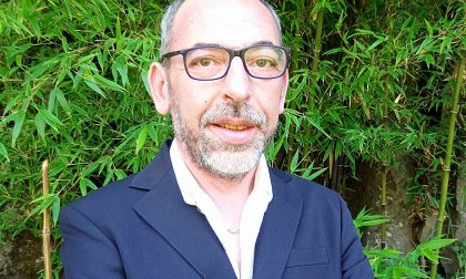 "Claudio Basso ""batte"" l'affluenza ed è il nuovo sindaco di Rocchetta Nervina"