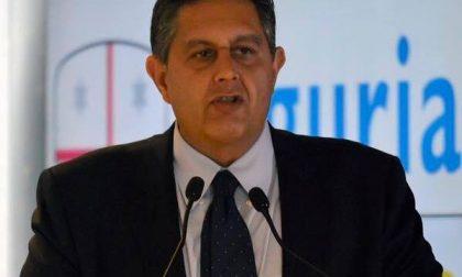 Regione Liguria chiede test antigenici anche negli studi medici