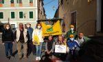 Puliamo il Mondo: Legambiente e Praugrande in azione a Pompeiana