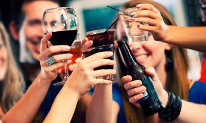 Covid: stretta sull'alcol a Ventimiglia e nuovi orari per la movida