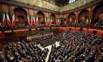 Risultato Referendum, in provincia di Imperia stravince il SI al taglio dei parlamentari