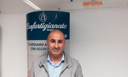 Sergio Camillò nuovo presidente di Confartigianato Autoriparazioni