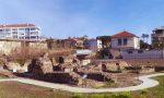 Ultima occasione per visitare la Villa Romana nella Giornata del Patrimonio