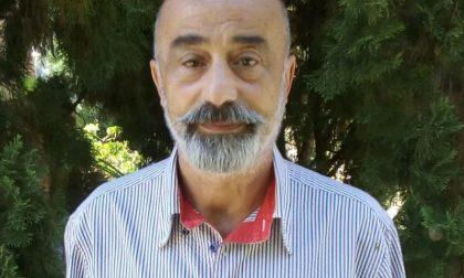 Vincenzo Di Donato è il nuovo sindaco di Perinaldo, batte Mauro Agosta