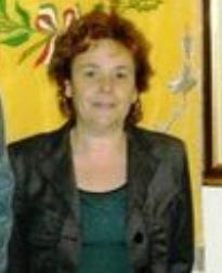 Valle Arroscia in lutto, muore a 61 anni Agnese Vinai ex sindaco di Ranzo