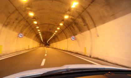 Attenzione alla velocità: in Aurelia bis limite sceso a 70 kmh