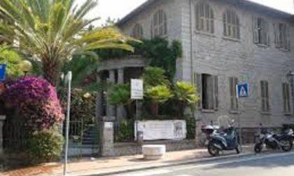 Bordighera, i nuovi orari della biblioteca civica