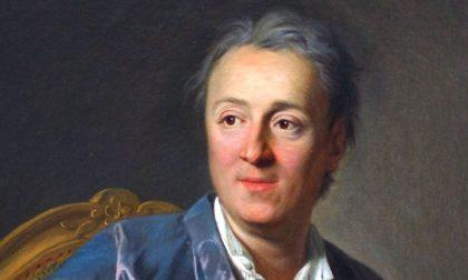 Alla biblioteca Aprosiana viaggio alla scoperta del filosofo Diderot