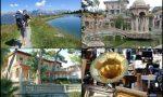 Escursioni, visite ai musei e mercatini, gli eventi per il fine settimana in riviera