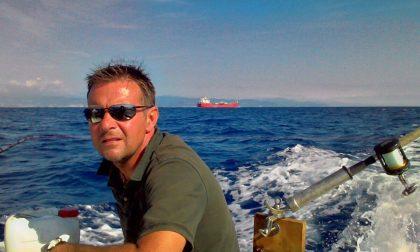 Tragedia a Diano, muore nella sua officina Fausto Odasso