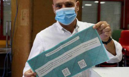Voto a domicilio: certificati Asl in ritardo, protestano gli elettori in quarantena per Covid