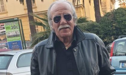 Addio a Gianni Donati, aveva 68 anni