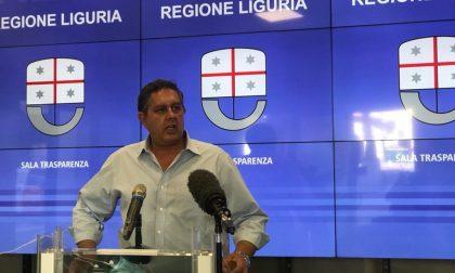 """""""Liguria tra le prime regioni per vaccini somministrati"""""""