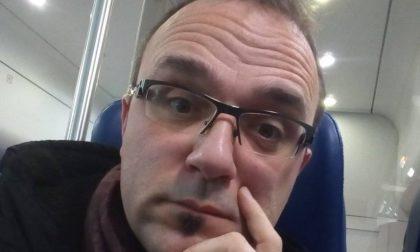 Pietro Mannoni lascia la segreteria provinciale del Pd