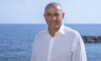 È ufficiale: Pallini è il nuovo sindaco di Santo Stefano al Mare