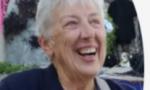 Addio a Maria Giordanino,aveva 82 anni