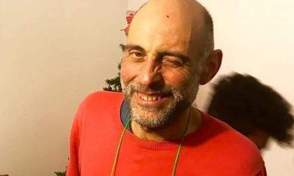 Addio a Mauro Martini titolare della sala registrazione Monkey Beat