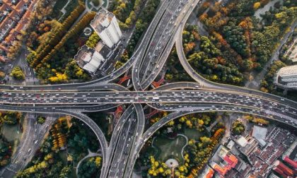 AC del Ponente Ligure aderisce alla settimana europea della mobilità