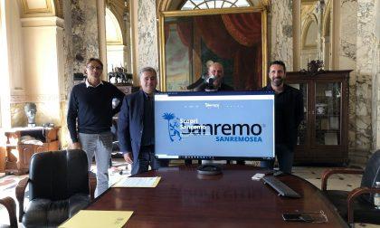 Bilancio dell'attività promo-turistica della città di Sanremo: ecco com'è andata