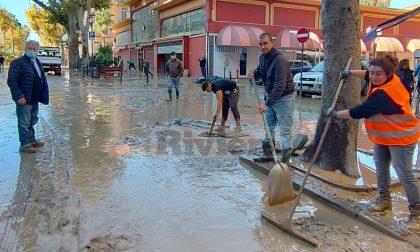 Ventimiglia equiparata alle zone terremotate: il Governo estende il superbonus 110%