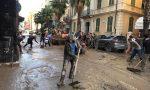 Alluvione Ventimiglia: Confcommercio da oggi sul campo per compilare le richieste danni