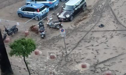 Camera di Commercio solidale con le imprese colpite dall'alluvione