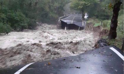 Tempesta Alex: vittima della val Roya trovata in mare nei pressi dell'Aeroporto di Nizza