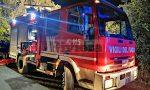 Allarme a Ventimiglia per una bambina di 7 anni data per dispersa