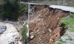Una raccolta fondi per aiutare Triora e la Valle Argentina