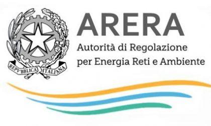 Nuovo acquedotto per il ponente: dalla Regione 29 milioni