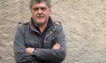 Negativo al covid il sindaco di Isolabona Augusto Peitavino